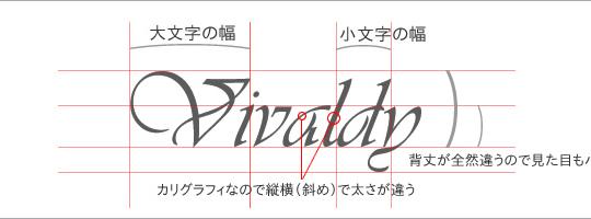 http://www.web-uruwashi.com/2011/11/lovefont/