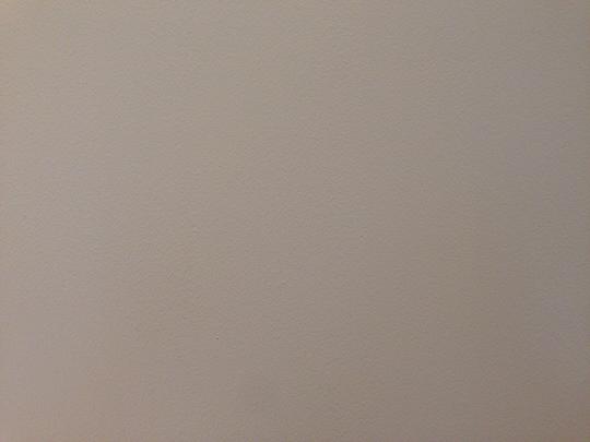 Adobeの壁