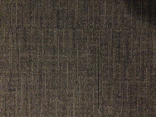 Adobeの床3